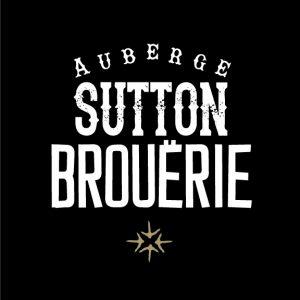 LogoBrouerie