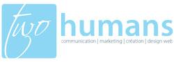 TwoHumans-logo