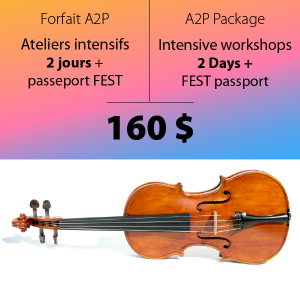 Ateliers-A2PFest
