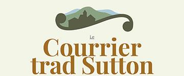Courriel Trad Sutton